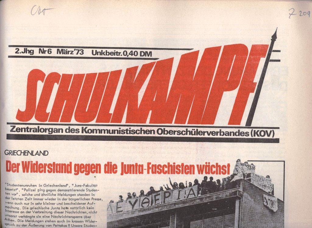 KOV-Schulkampf261