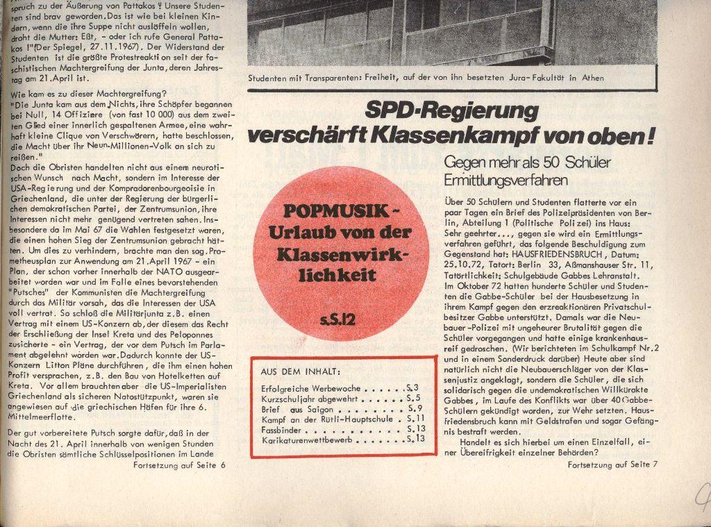 KOV-Schulkampf262