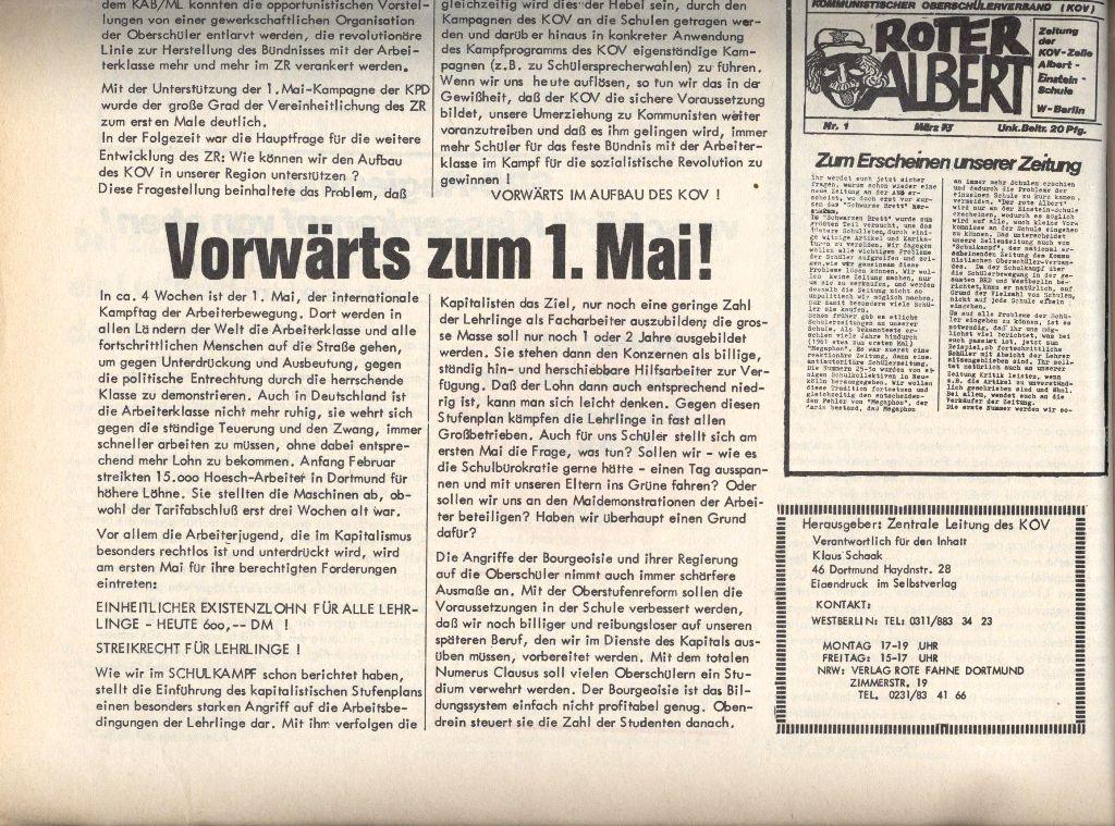 KOV_Schulkampf264