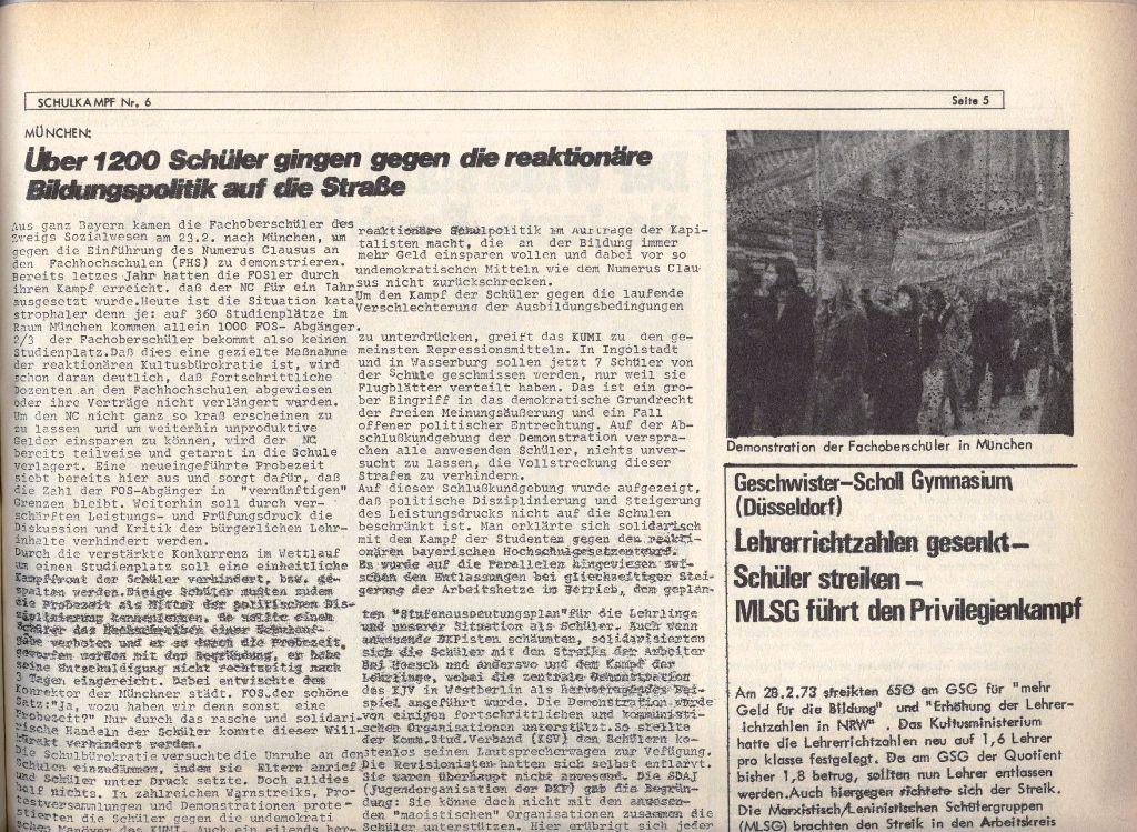 KOV_Schulkampf269