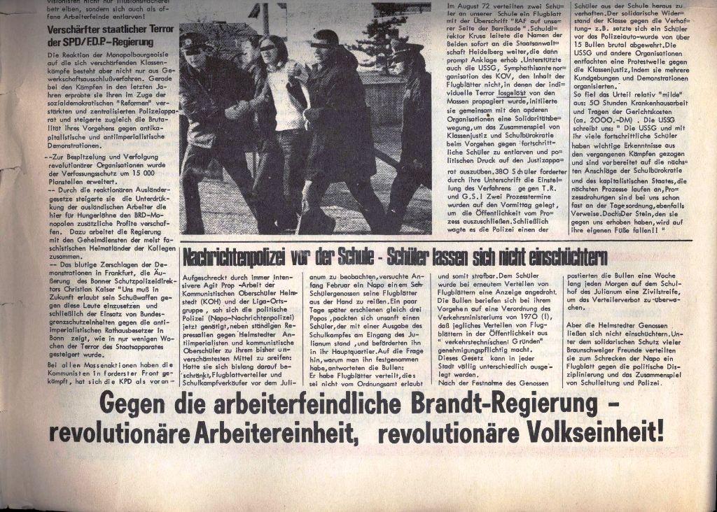 KOV_Schulkampf292