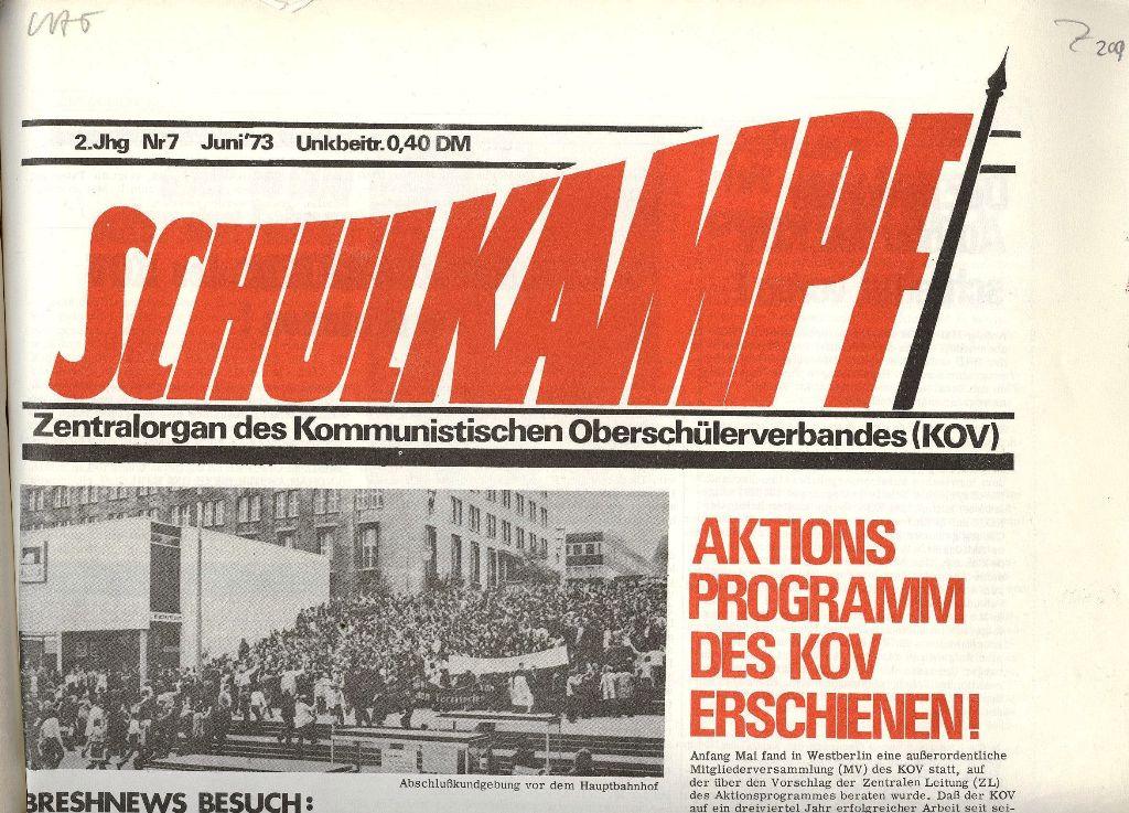 KOV_Schulkampf297