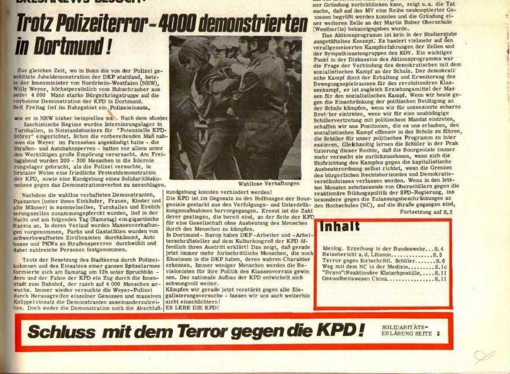 KOV_Schulkampf298