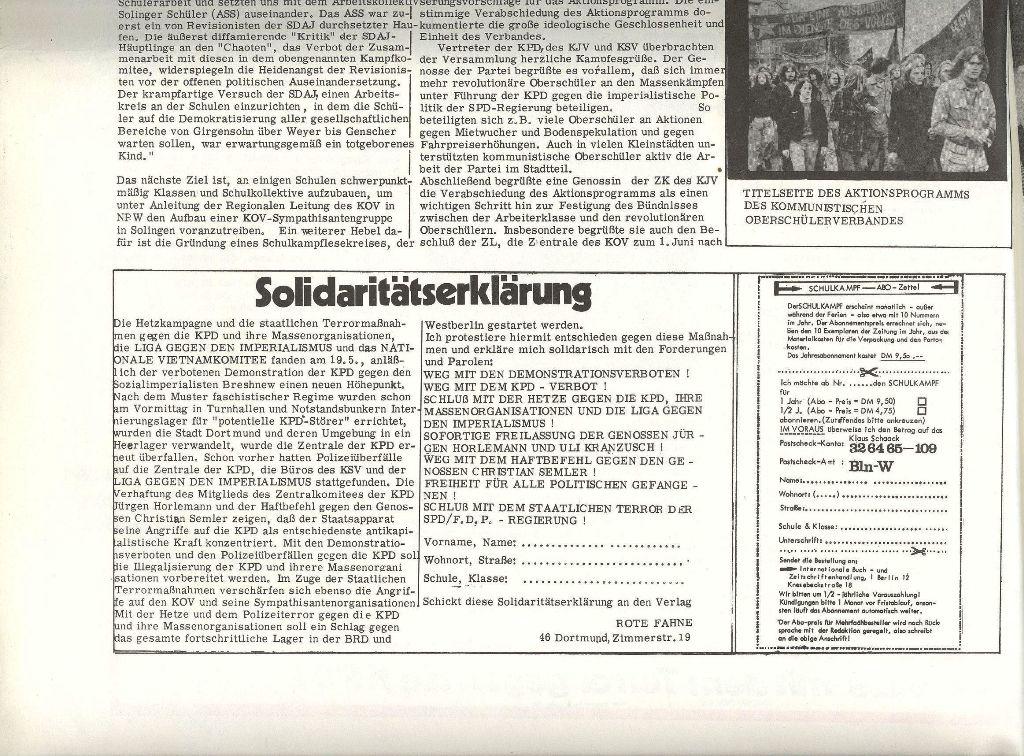 KOV_Schulkampf300