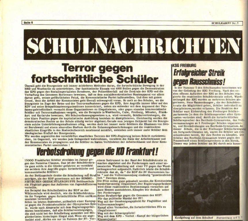 KOV_Schulkampf307
