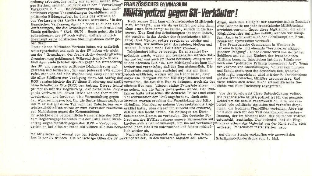 KOV_Schulkampf308
