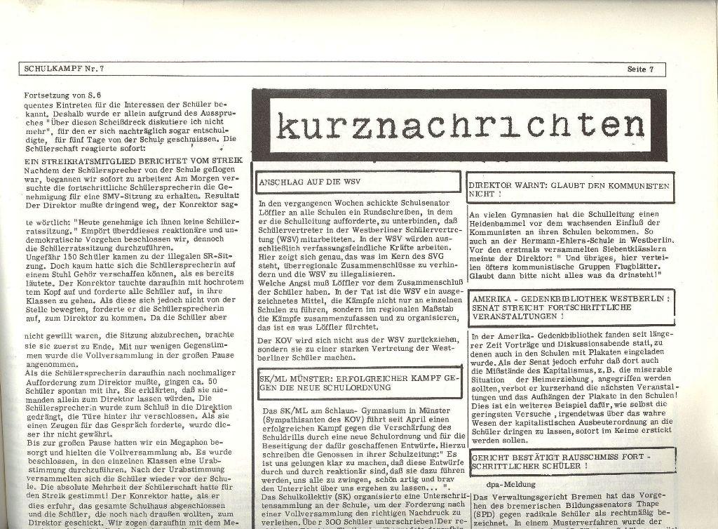 KOV_Schulkampf309