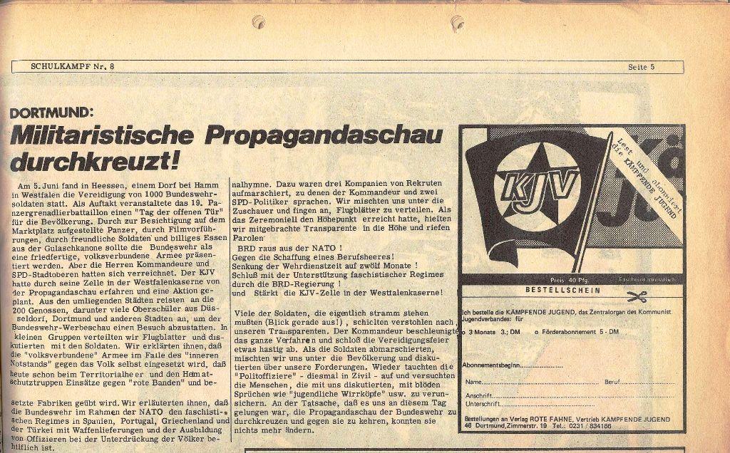 KOV_Schulkampf329