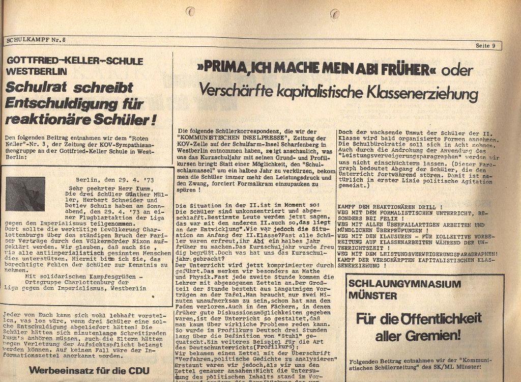 KOV_Schulkampf337