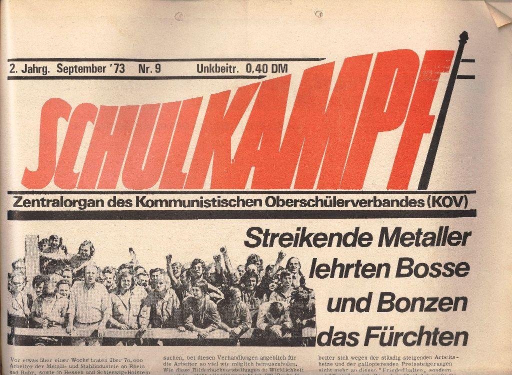 KOV_Schulkampf349