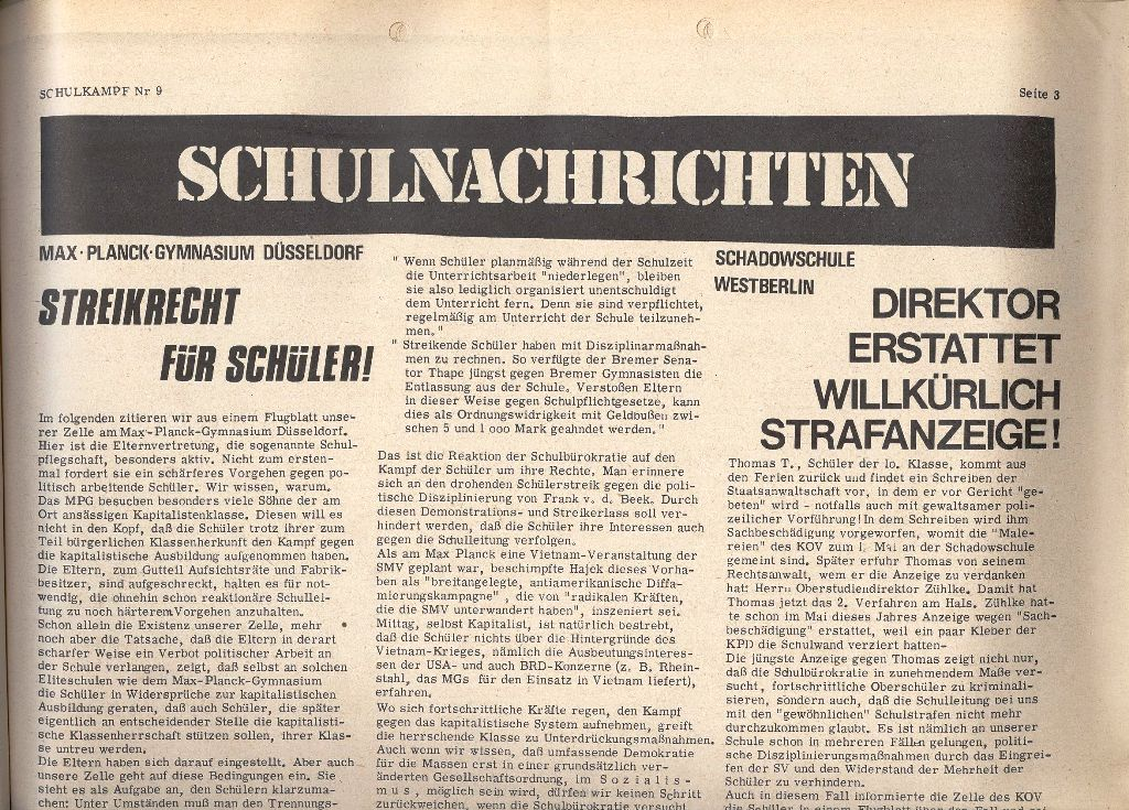 KOV_Schulkampf353