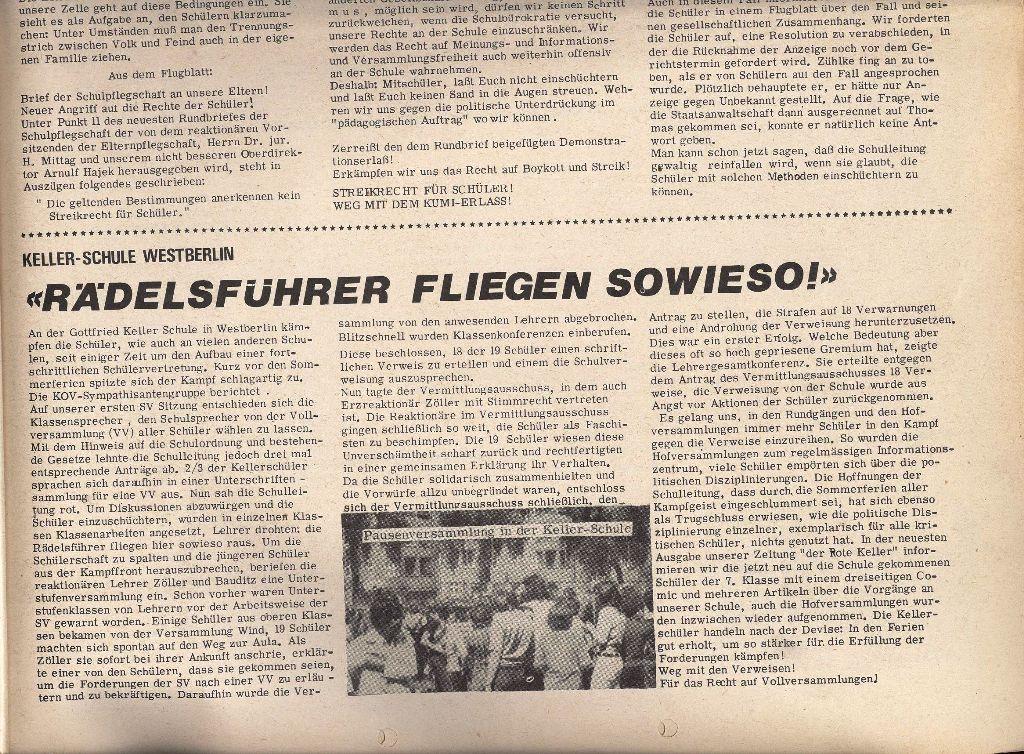 KOV_Schulkampf354