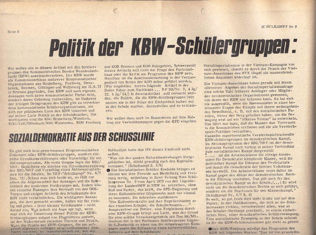 KOV_Schulkampf359