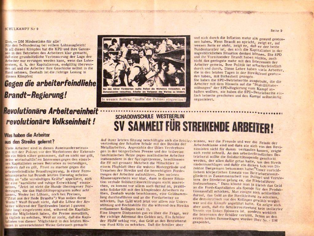 KOV_Schulkampf365