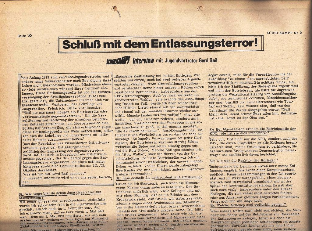KOV_Schulkampf367