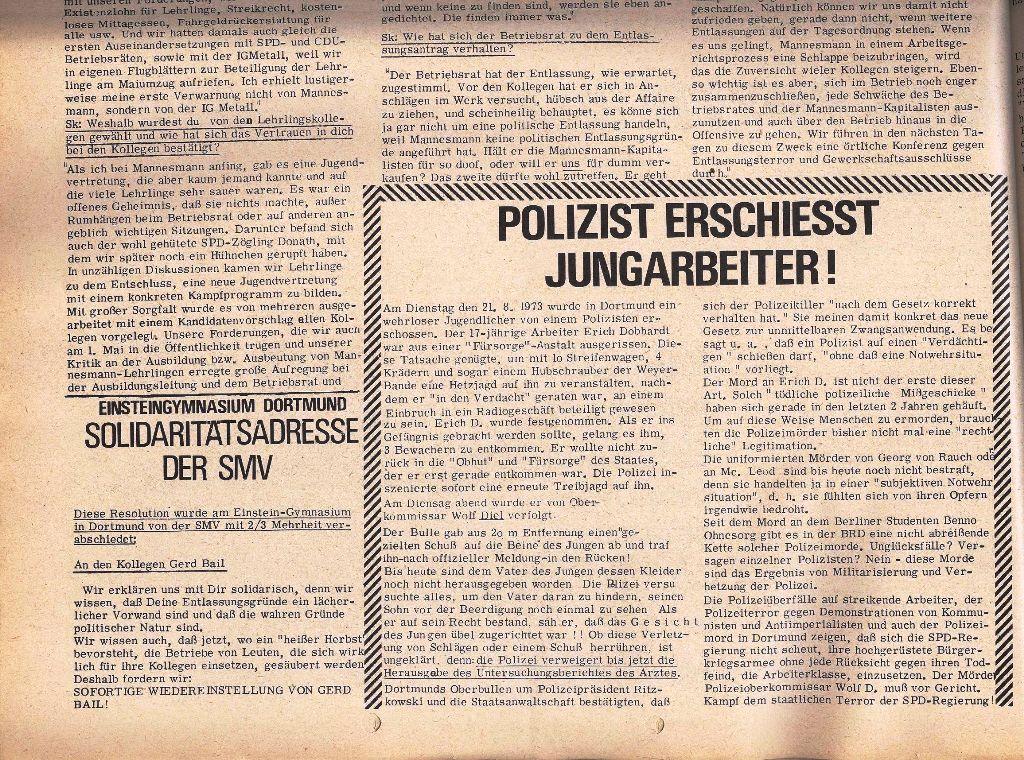 KOV_Schulkampf368