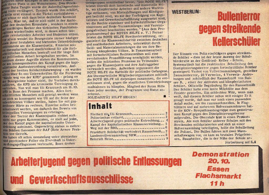 KOV_Schulkampf374