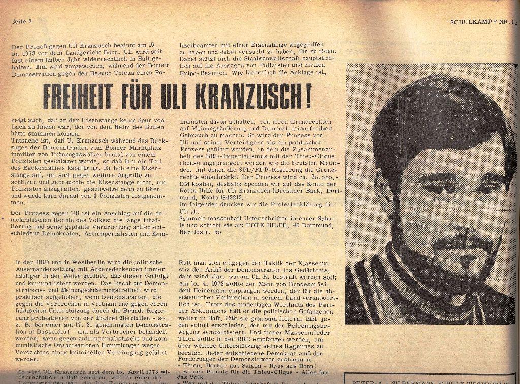 KOV_Schulkampf375