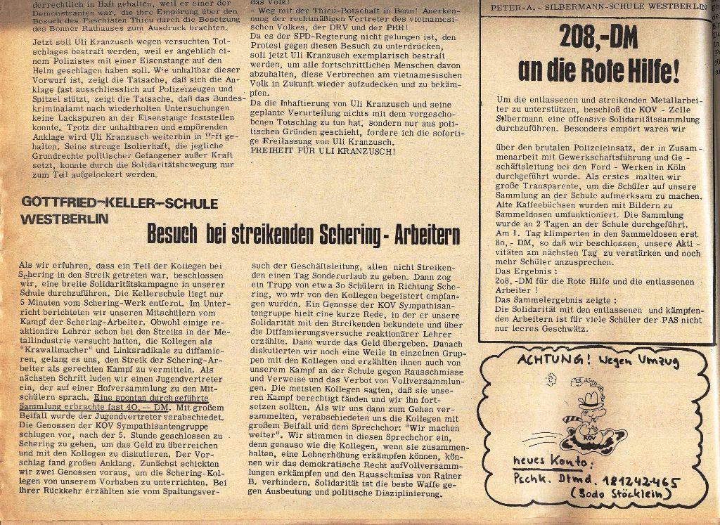 KOV_Schulkampf376
