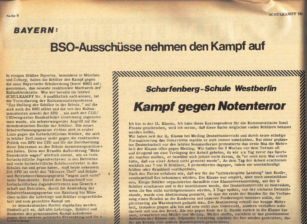 KOV_Schulkampf383