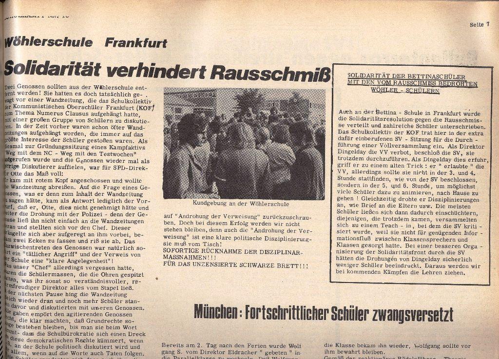KOV_Schulkampf385