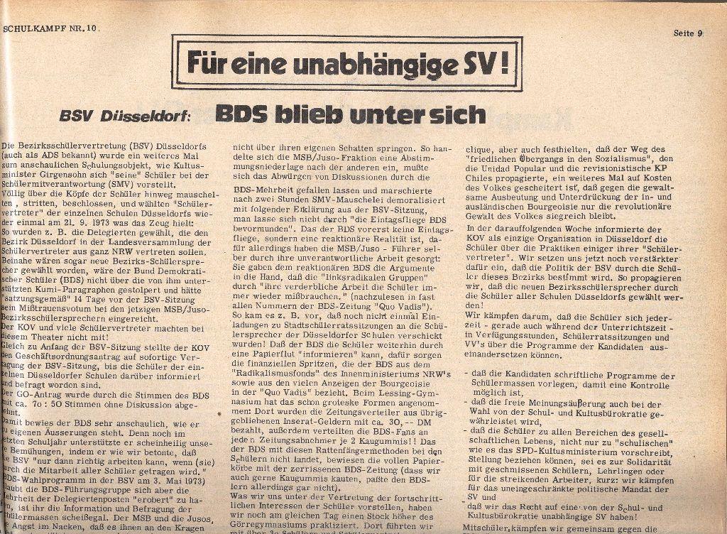 KOV_Schulkampf389