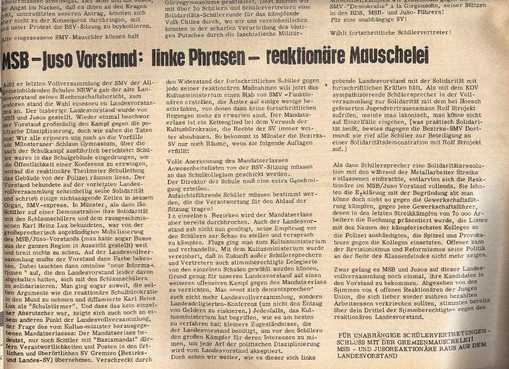 KOV_Schulkampf390