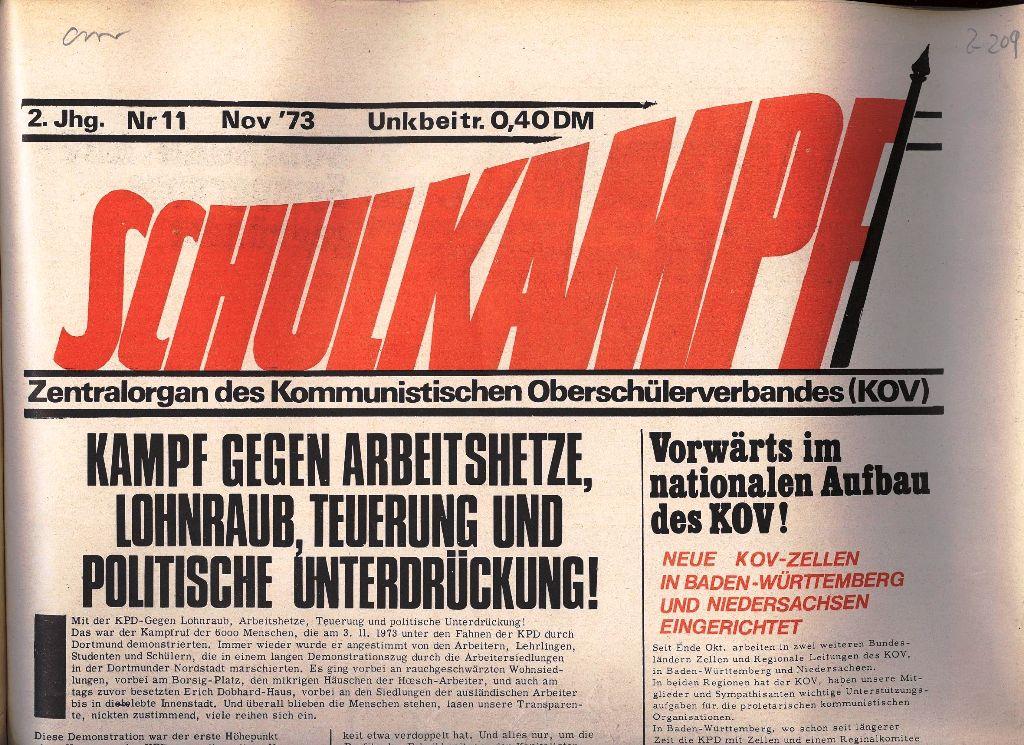 KOV_Schulkampf397