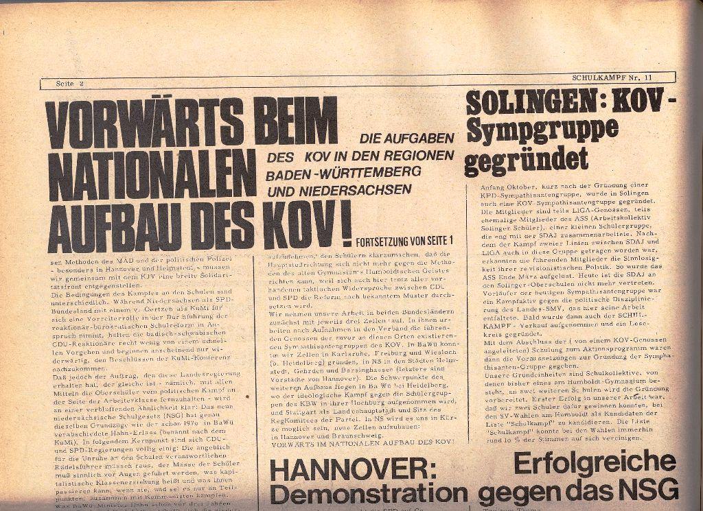 KOV_Schulkampf399