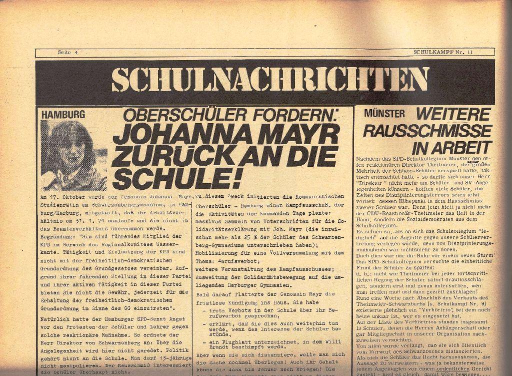 KOV_Schulkampf403
