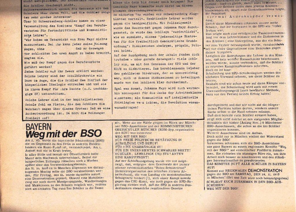 KOV_Schulkampf404