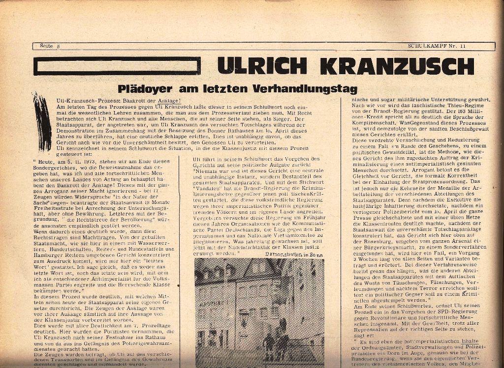 KOV_Schulkampf411