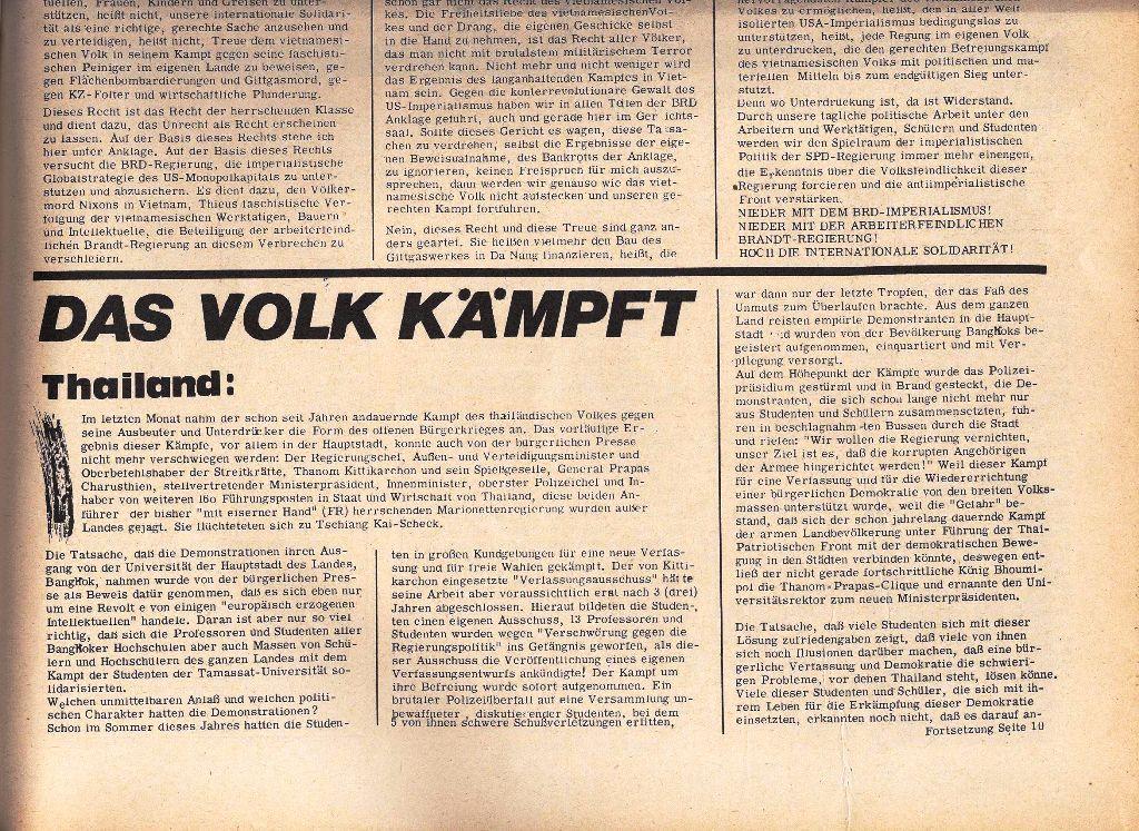 KOV_Schulkampf414