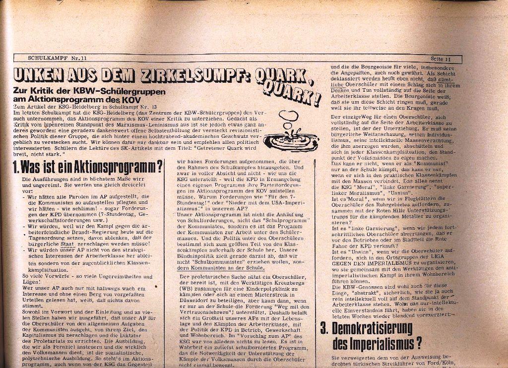 KOV_Schulkampf417