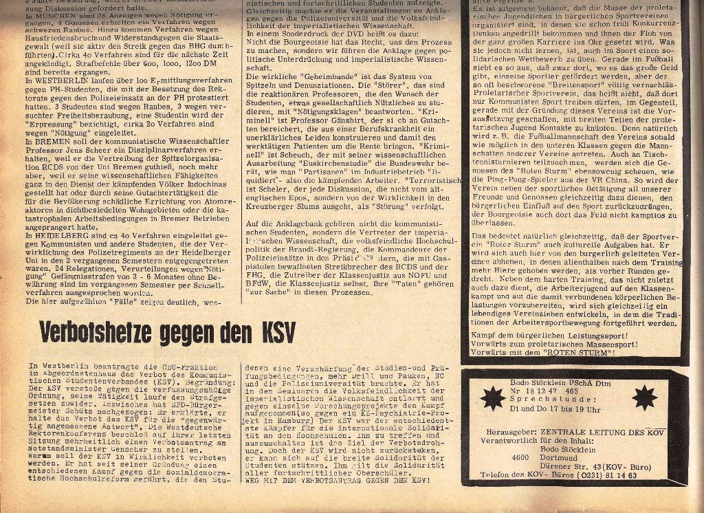 KOV_Schulkampf424