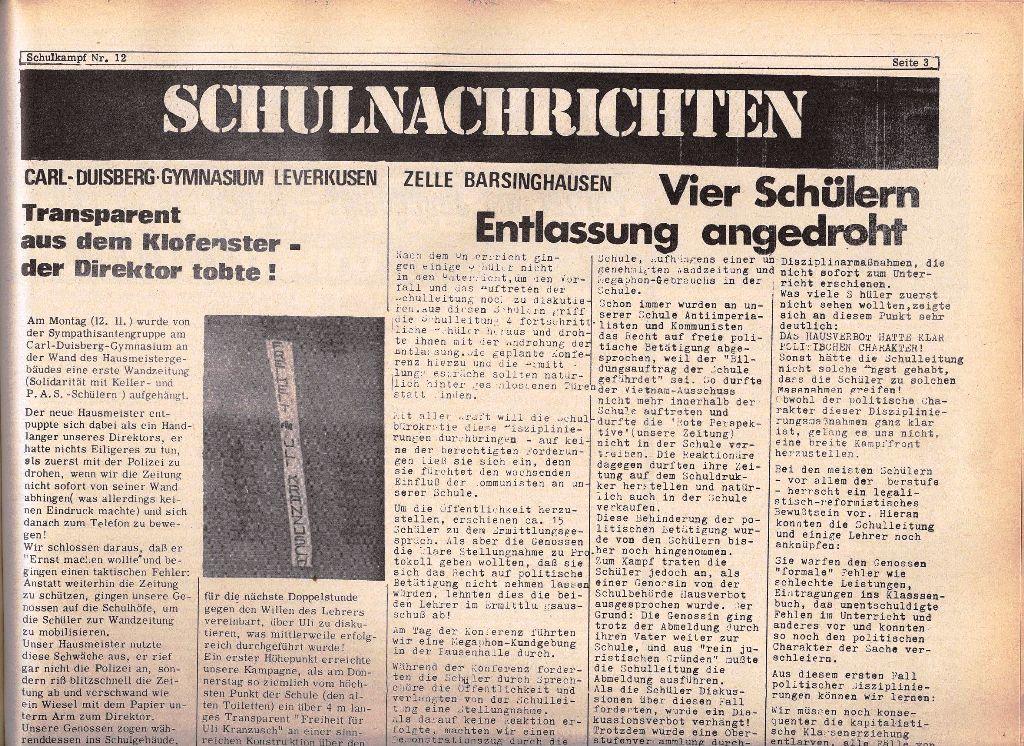 KOV_Schulkampf425