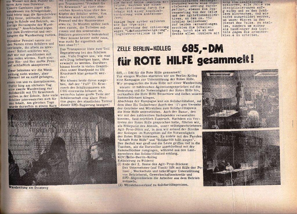 KOV_Schulkampf426