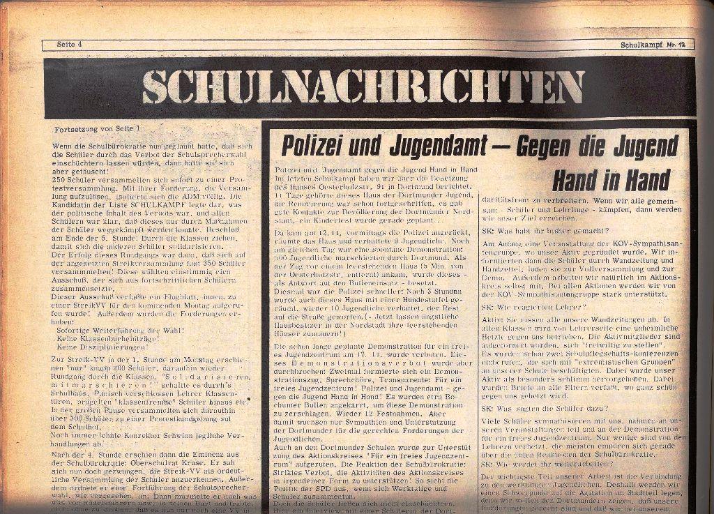 KOV_Schulkampf427