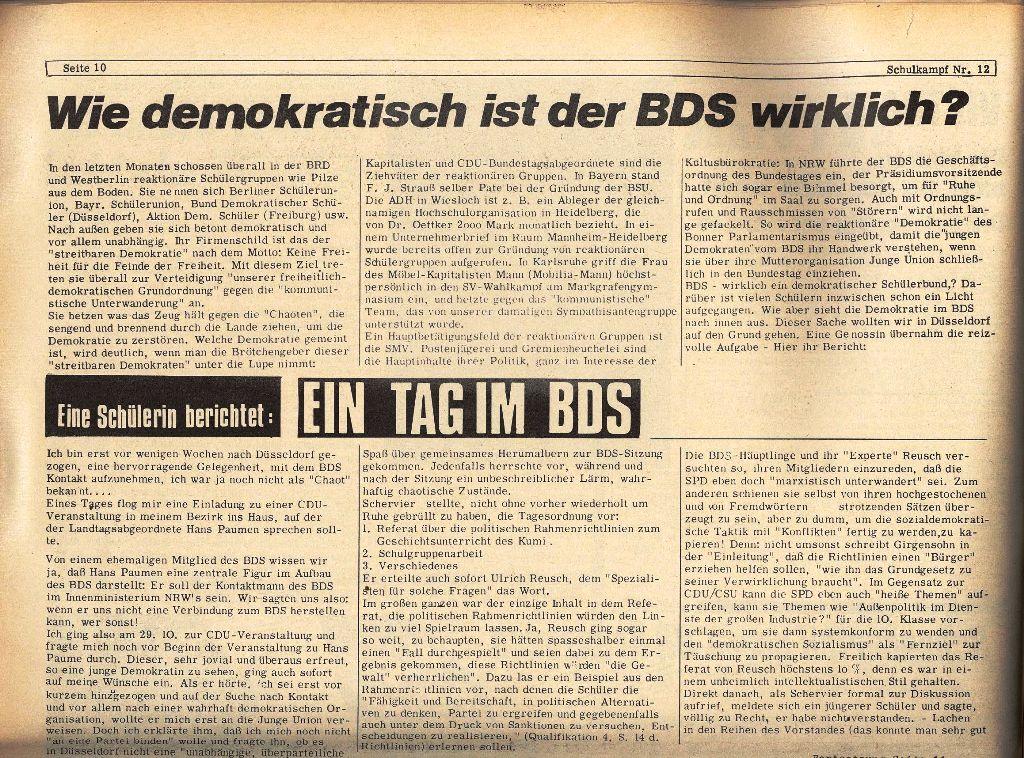 KOV_Schulkampf439