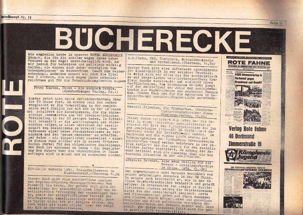 KOV_Schulkampf441
