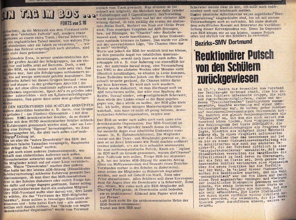 KOV_Schulkampf442
