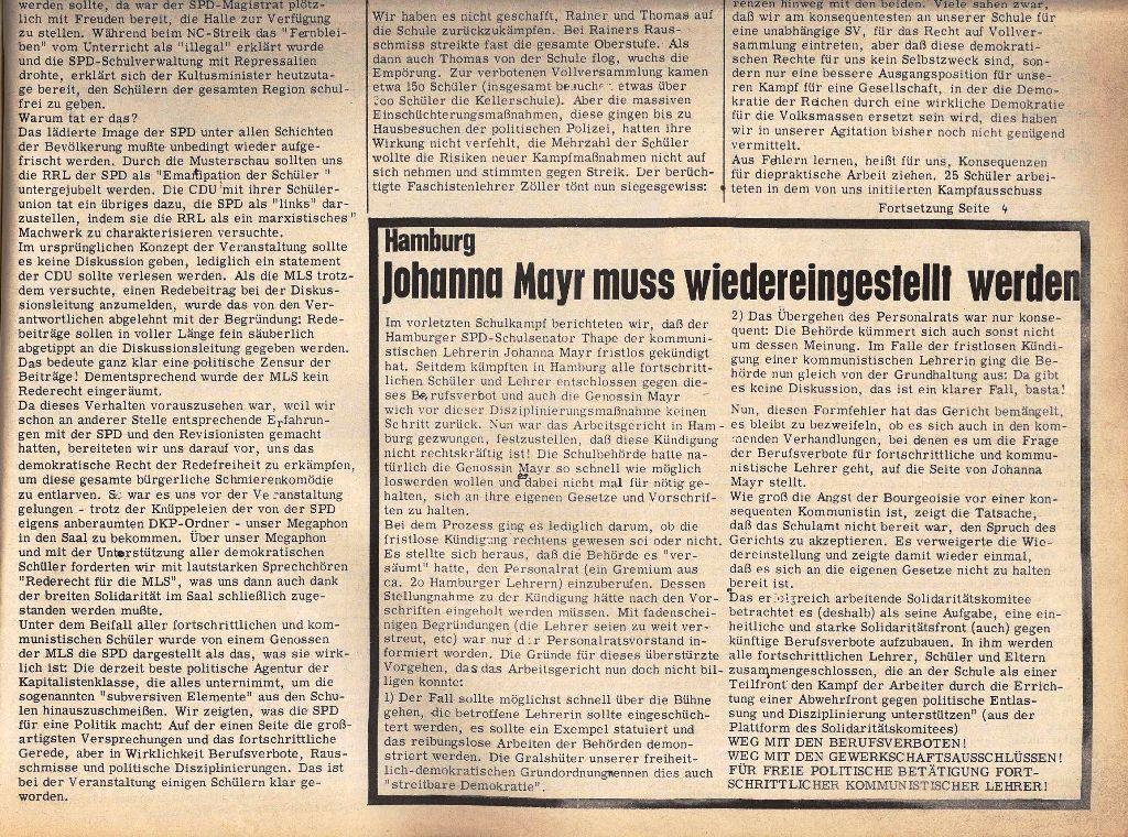 KOV_Schulkampf450