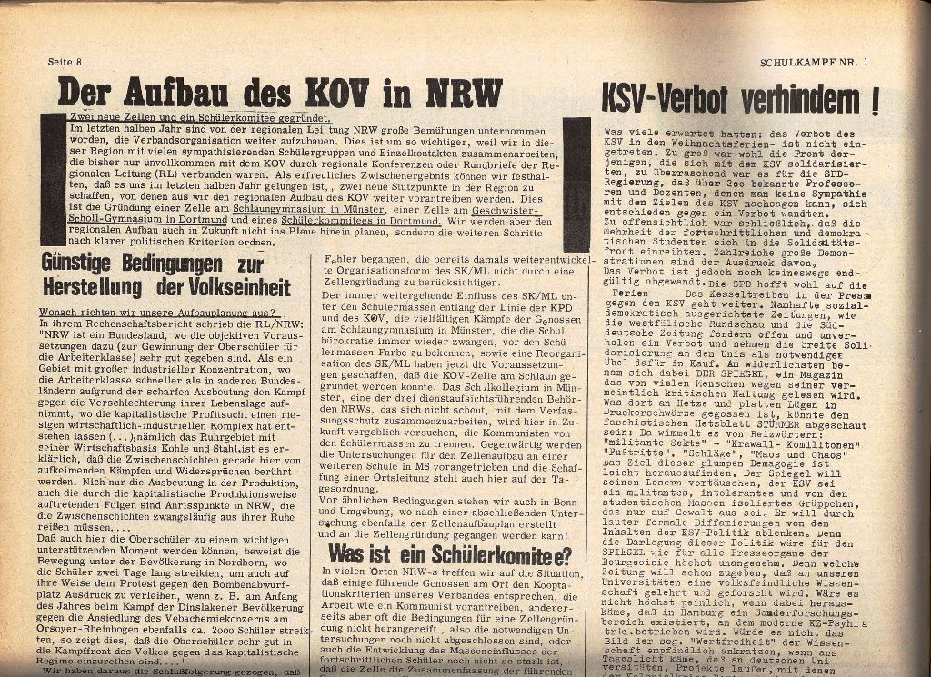 KOV_Schulkampf459