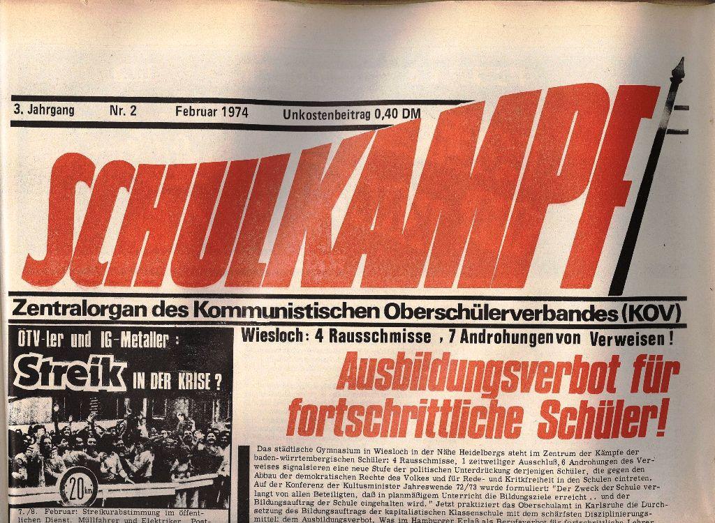 KOV_Schulkampf 469