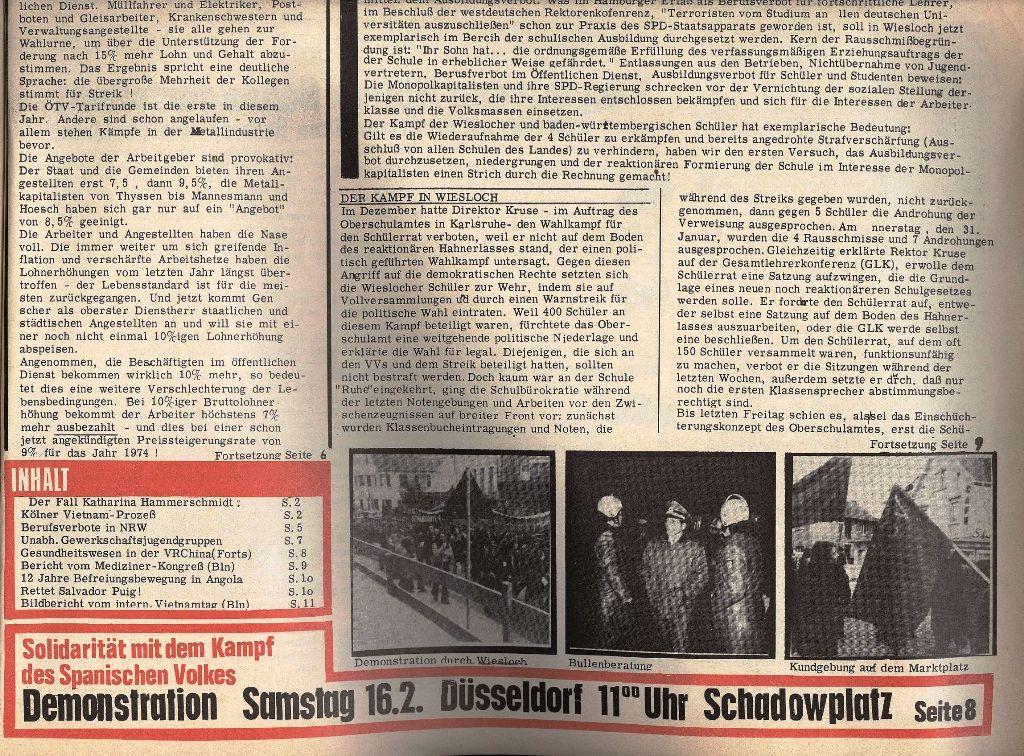 KOV_Schulkampf 470