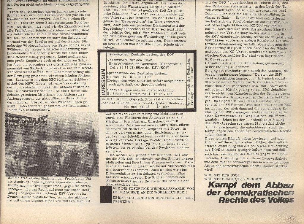 KOV_Schulkampf474