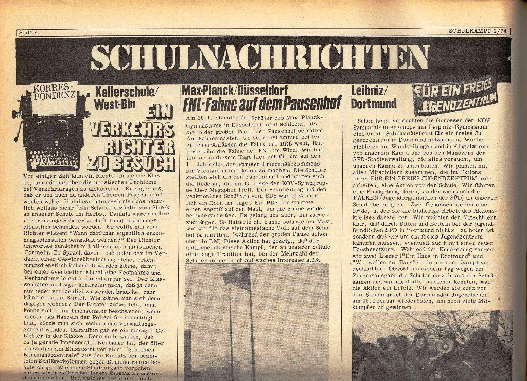 KOV_Schulkampf475