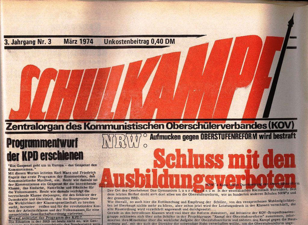 KOV_Schulkampf493