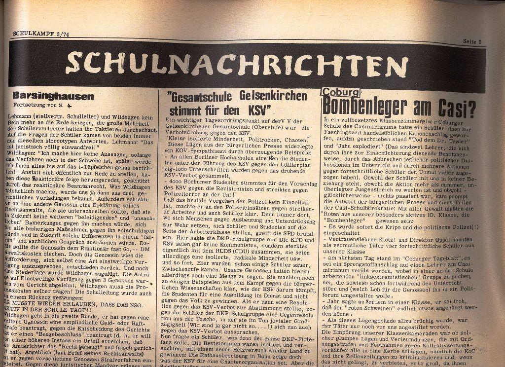 KOV_Schulkampf501