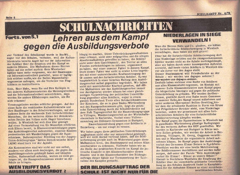 KOV_Schulkampf 528